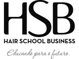 Academia HSB - Hair Business School